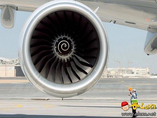 avioes um prazer em voar (6)