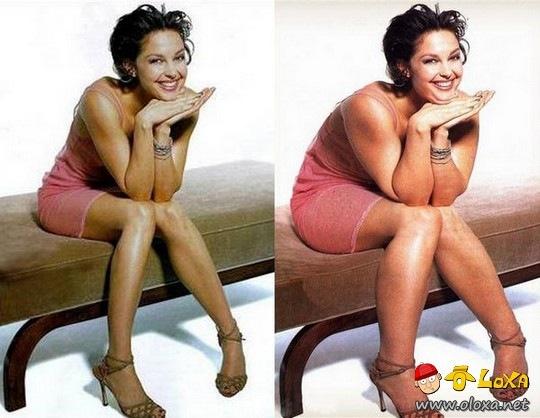 celebridades gordas (11)