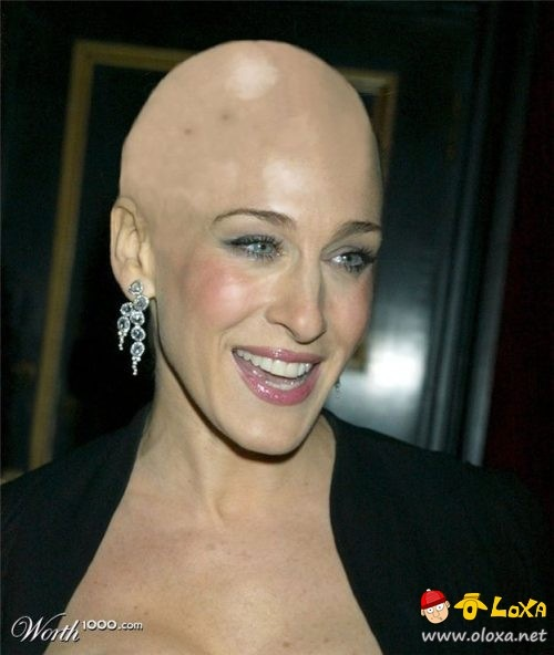 celebrities-photoshopped-bald-0