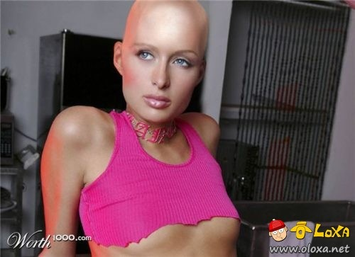 celebrities-photoshopped-bald-5
