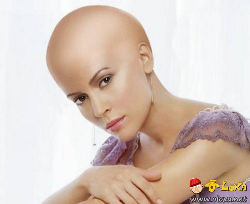 celebrities-photoshopped-bald-18