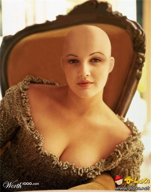 celebrities-photoshopped-bald-25