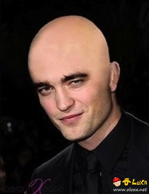 celebrities-photoshopped-bald-28