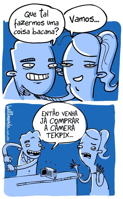 TekPix