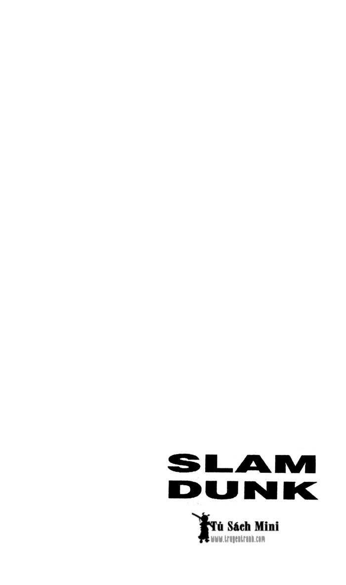 Slam Dunk Chap 17 - Truyen.Chap.VN