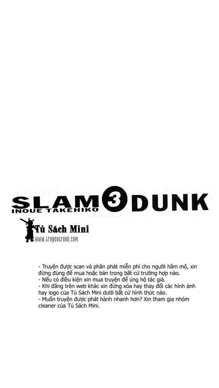 Slam Dunk Chap 16 - Truyen.Chap.VN