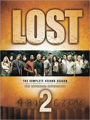 lost2ndseasonnu5