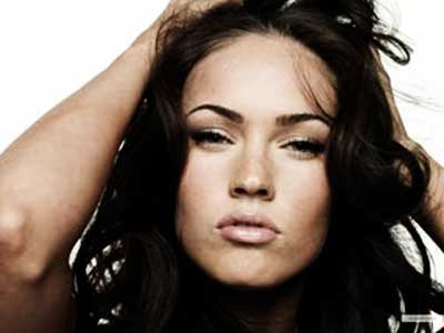 Apologise, but megan fox sex position opinion you