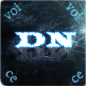 DailyNote icon