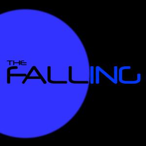 The Falling 街機 App Store-愛順發玩APP