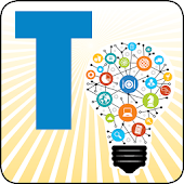 Technomic Planning Program