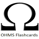 Ohm's Law Flashcards icon