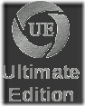 ultimate_logo