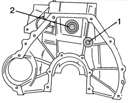 240265 Mercedes Sprinter 311 Engine Diagram on mercedes sprinter 313 cdi wiring diagram