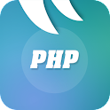 Learn PHP -Simple PHP Tutorial icon