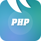 Learn PHP -Simple PHP Tutorial
