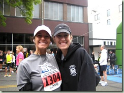 May 2 2010 Tacoma half marathon 007 edited