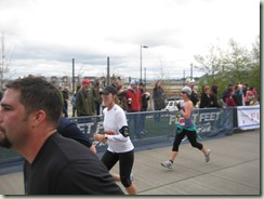 May 2 2010 Tacoma half marathon 019