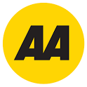 AA Roadservice icon