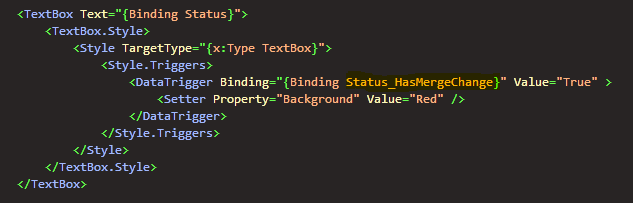 Coding Instinct: WPF and databinding to dynamic properties