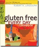 gluten free every day