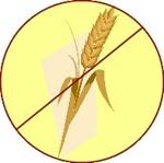 No Wheat