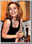Ellen Allard profile pic