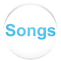 Songs of the Kingdom icon