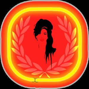 Quiz Amy Winehouse Lyrics APK