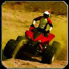 ATV Destroyer icon