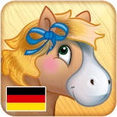 Smart Speller German (Kids)