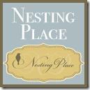 Nester's button