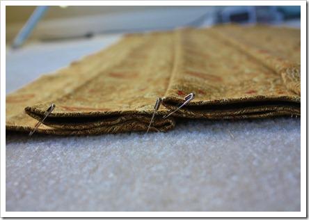 pin fabric 2