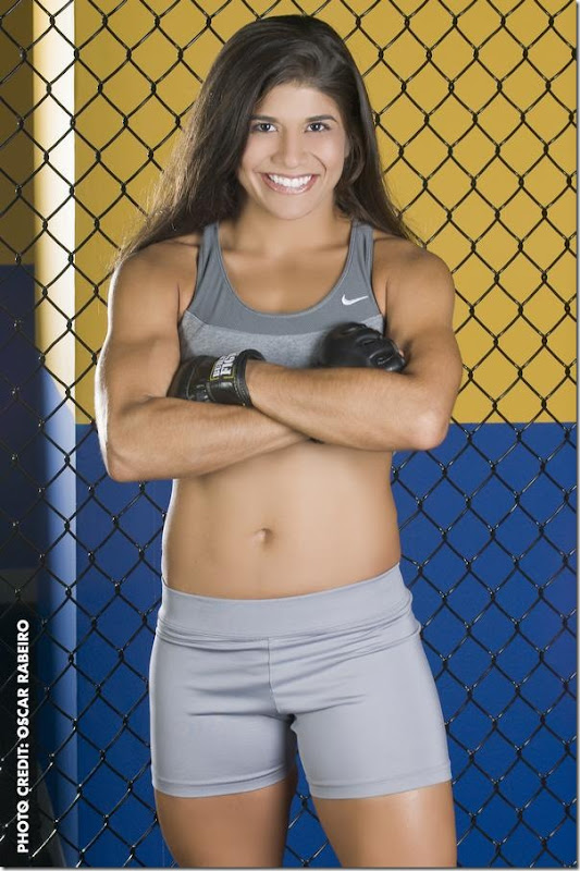ultimate-fighting-girls02[1]