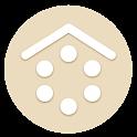 SL Bamboo Zen icon