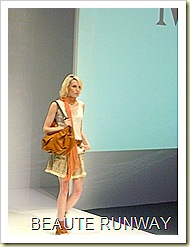 Mango Spring Summer Collection at Audi Fashion Festival 10