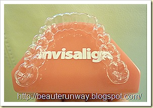 invisalign orchard scotts dental beaute runway