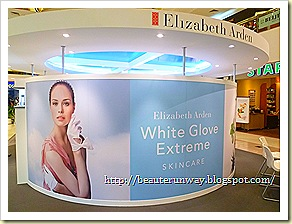 white love extreme launch singapore