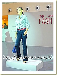 jay gee group fashionista 23
