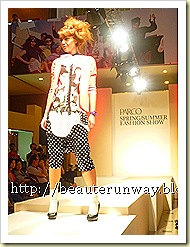 parco marina bay fashion show 2