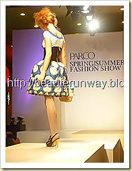 parco marina bay fashion show 19
