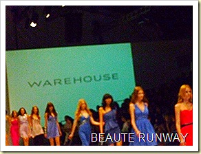 warehouse fashion show 29