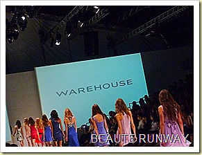 warehouse fashion show 31