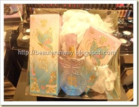 Anna Sui rock me gift set_thumb[5]