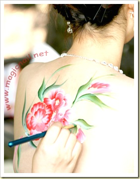 bodypainting02