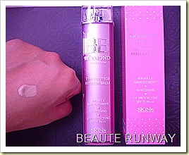 Skin79 Diamond BB Cream