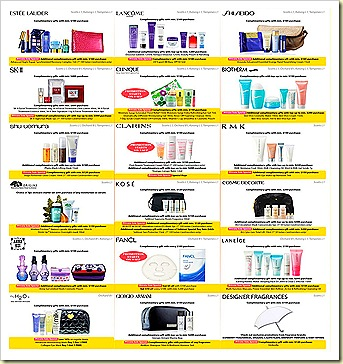 ips beauty sale
