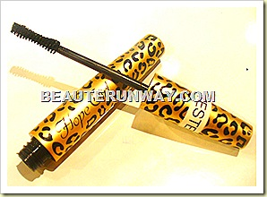 Hope Girl Magic Mascara