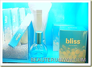 Bliss EDT