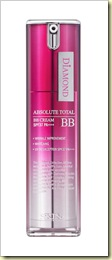 SKIN79 DIAMOND II Absolute Total BB Cream 15g